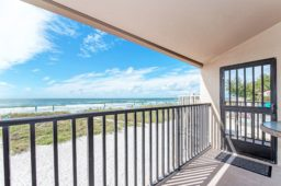 A15 Beachfront Rental 19