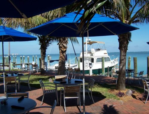 Best Longboat Key Family Restaurants Near Casa Del Mar Resort