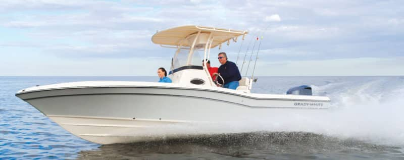 Boat Rentals by Cannons Marina
