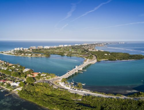 The Ultimate Vacationer's Guide to Longboat Key